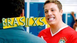BRASILXS