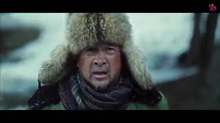 Anh Hung Cua Loai Vat - Phim Hành Động Phiêu Lưu 2018 - Full HD Thuyết Minh 3-10