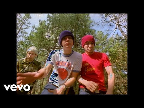 Beastie Boys - What Goes Around