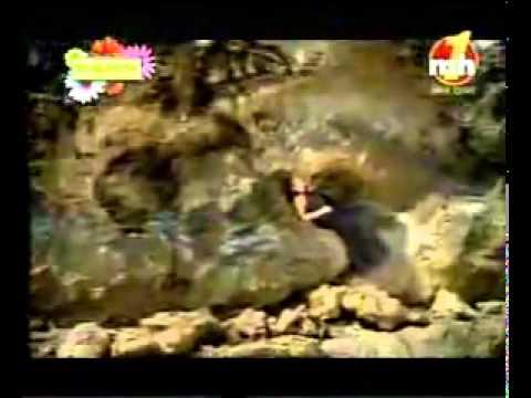 Aaj Mera Rusan Nu Ji Karda    Inderjit Nikku   YouTube