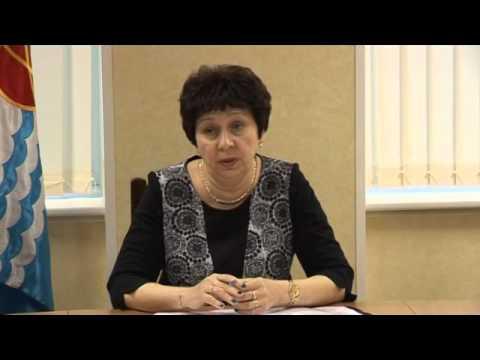 Десна-ТВ: День за днем от 14.01.2016 г.