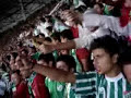 Aponun Piçleri Bursaspor Diyarbakır Maçı
