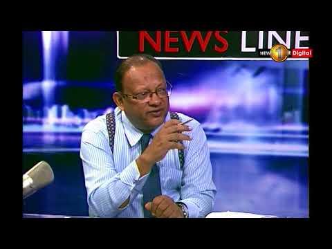 newsline tv1 why sti|eng