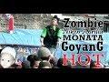download lagu Viral !!! Goyangan Penonton Orkes Dangdut MONATA Zombie Niken Aprilia gratis