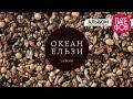 Океан Ельзи - Земля (Весь альбом) 2013 / FULL HD