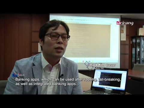 Bizline Ep29 Fried chicken and South Korean economy Reconsidering South Korea's welfare policies