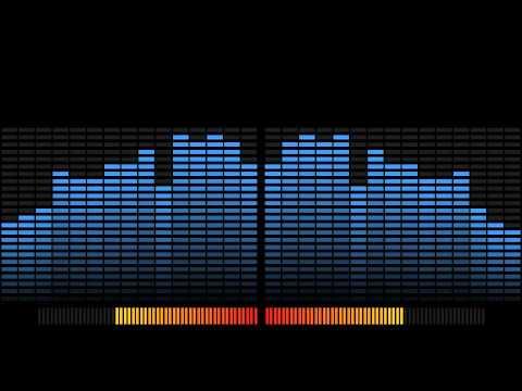 Nrm - Песня падземных жыхароу