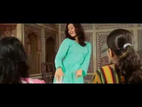 Dil Janiya video