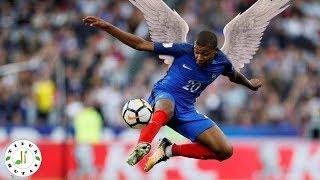 Susul Mbappe Jadi Bintang! 5 Pemain Sayap Muda Siap Terbang Meraih Bintang