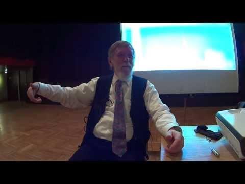 Kisfaludy György - 2014-01-09-1-rész