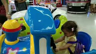 Wheels on the bus/ Nursery Rhyme Song for babies/ Educational Video for Kids Children