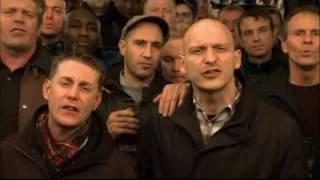 Hooligans Singing Savage Garden Truly Madly Deeply Original