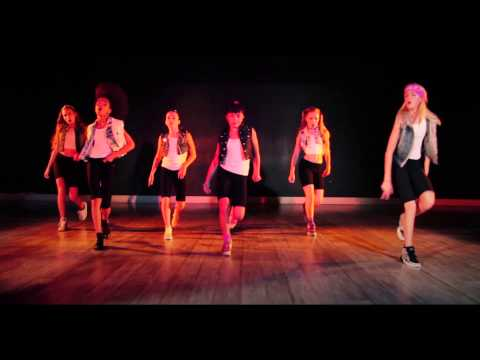 "@Ciara ""That's Right"" 