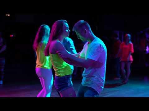 MAH05290 UZC2018 Social Dance v49 ~ Zouk Soul