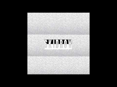 "James Ferraro - ""Pollution"" (Official Audio)"