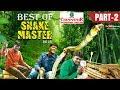 Best Of Snakemaster 2018 | Part 02 | Vava Suresh | EP 424 | Kaumudy TV thumbnail