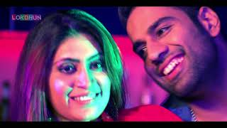 PAISA YAAR N PANGA -  FULL PUNJABI MOVIE