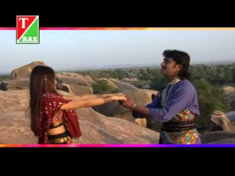 Preet Saajan - Chhori Hoo Vechhudo - Gujarati Romantic Song video