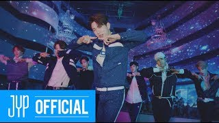 "GOT7 ""Look"" Teaser Video"
