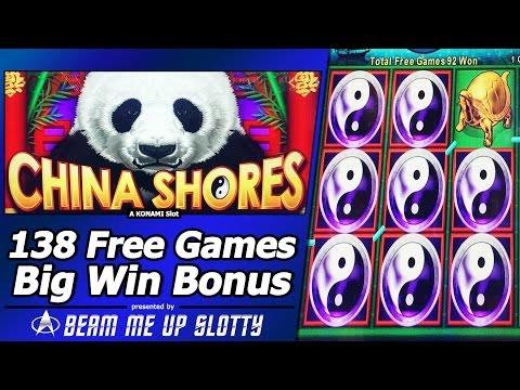 slots online bonus free spins