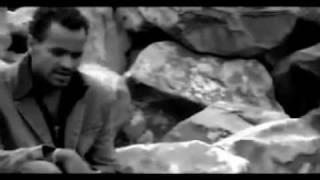 """Mesfin Nekele - Qal """"ቃል"""" (Amharic)"""