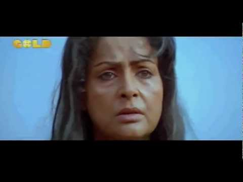 Yeh Bandhan (Sad)  Full Song Karan Arjun 1995 [1080p HD]
