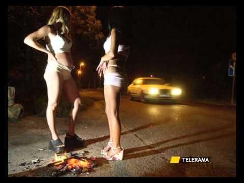 prodotti erotici prostitute youtube
