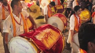 download lagu Puneri Dhol Original - You Will Get Goosebumps - gratis