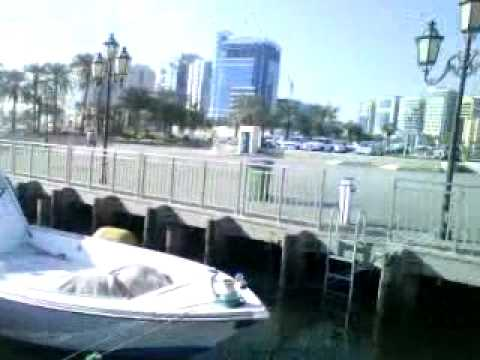 doha port.MP4