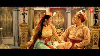 Character Dheela Full Song Ready I Salman Khan I Z