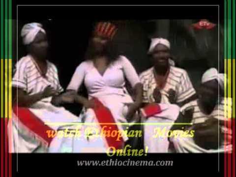 Tigist Weyeso - Kiyada