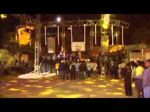 SONIDO FANTOCHE 2011 ATLAMAJALCINGO DEL RIO GRO