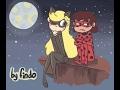 Ladybug Revers Starco mp3