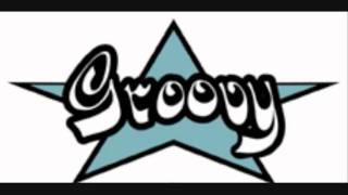 80's disco music - Jimmy Ross - First True Love Affair 1981