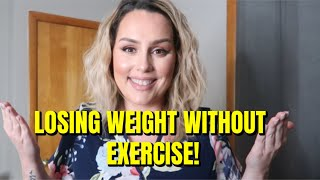 KETO AND INTERMITTENT FASTING RESULTS / HOW TO LOSE WEIGHT 2020 / DANIELA DIARIES