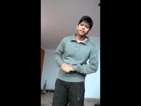 Tu Kitni Achhi Hai-maa video