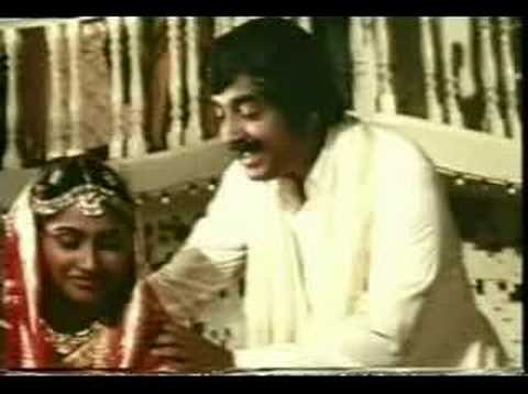 Malayalam Song Mix -Lajjavathiye