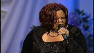 Watch Tamela Mann Gotta Keep Movin video