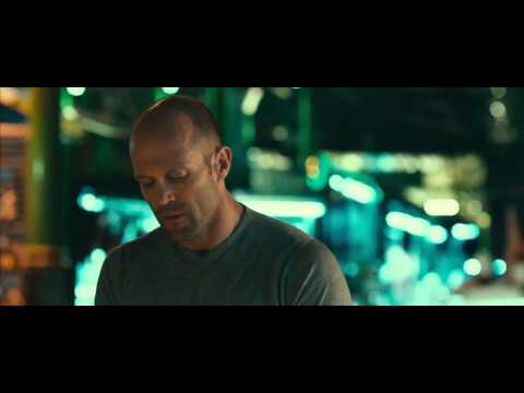 Redención - Trailer en español (HD)