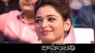 tamannaahs-a-square-b-square-song-performancebaahubali-audio-launchprabhas-ss-rajamouli