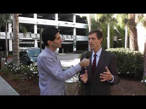 Dr. Neal Barnard - Salt/Oil/Sugar-Free Diet Tips  - Power Foods For the Brain