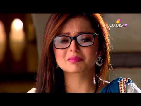 Madhubala - मधुबाला - 24th May 2014 - Full Episode (HD) thumbnail