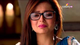 Madhubala - ??????? - 24th May 2014 - Full Episode (HD)