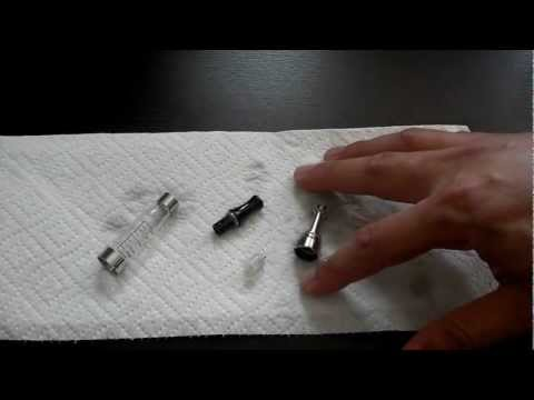 How to clean your atomizer (www.osvsd.com)