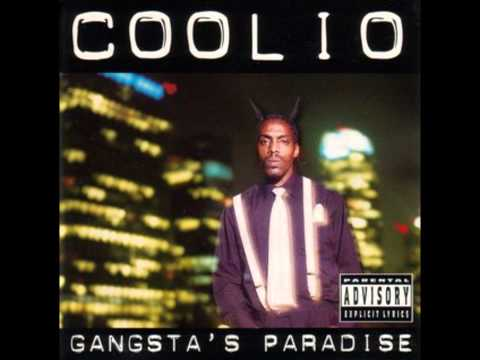 Coolio - Is This me
