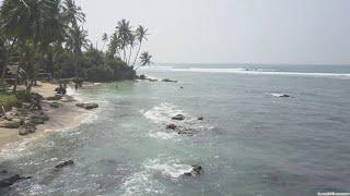 Шри Ланка / Holidays in Sri Lanka