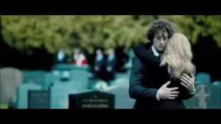 Kick Ass 2 - Hit Girl kills (funeral scene)