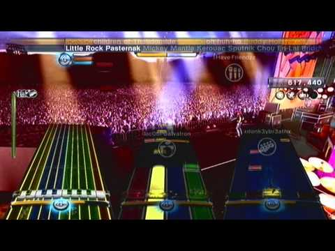 We Didn't Start The Fire By Billy Joel Full Band Fc #283 video