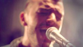 Ardian Bujupi - That Girl (Akustik LIVE Version)