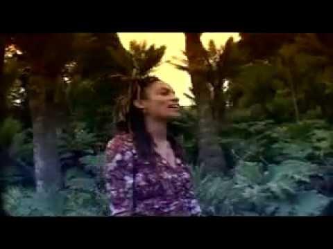 Goapele- Closer The original music video 2001/no effects
